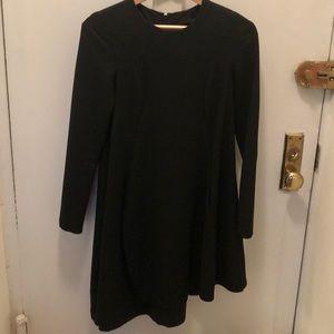 COS DRESS size 34